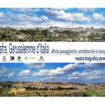 Catalogo Mostra Massafra Gerusalemme d'Italia