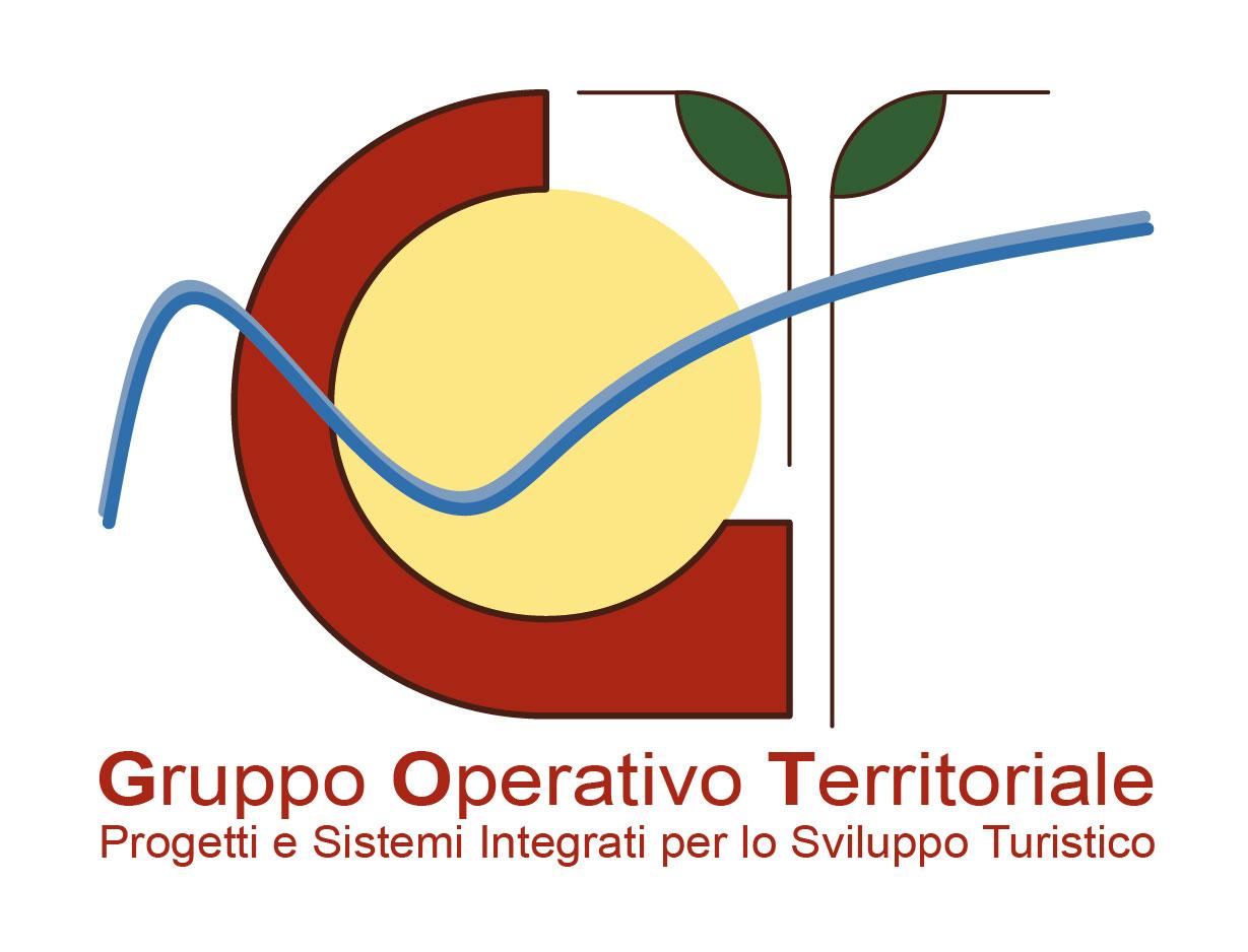 G.O.T. gruppo operativo territoriale