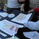 centro storico di Massafra