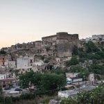 castello Massafra (TA)