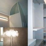 studio di architettura design e grafica Massafra (TA)