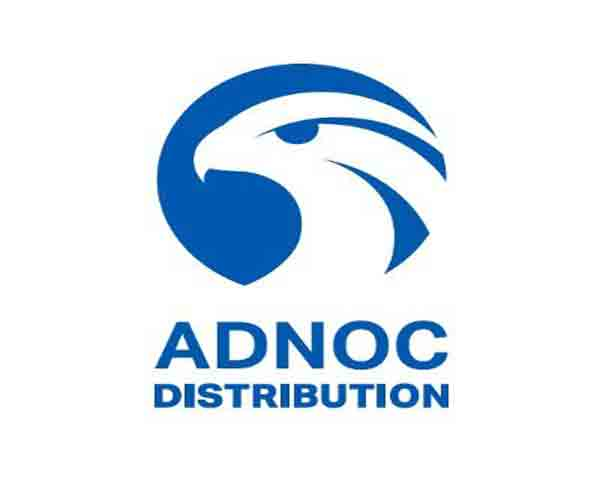 Abu-Dhabi-National-Oil-Company