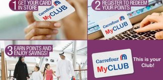 register carrefour card,https://cdn.shortpixel.ai/spai/q_lossless+ret_img+ex_1/carrefour card
