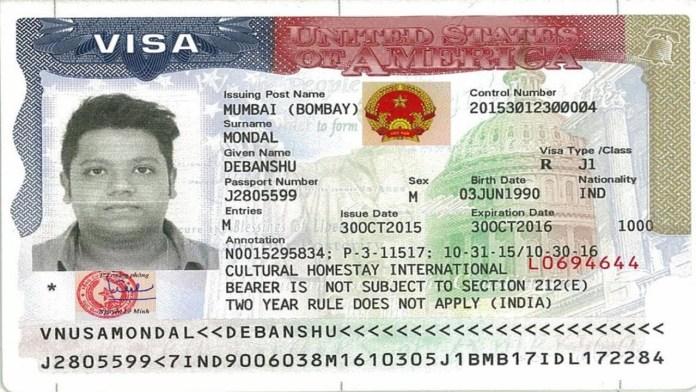Bahrain visa online