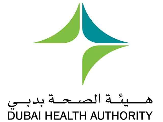 Dubai-visa-medical-report