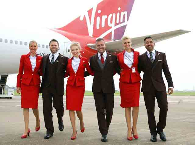 cabin-crew-interview