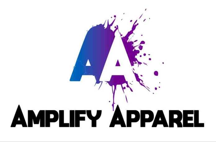 career-in-apparel