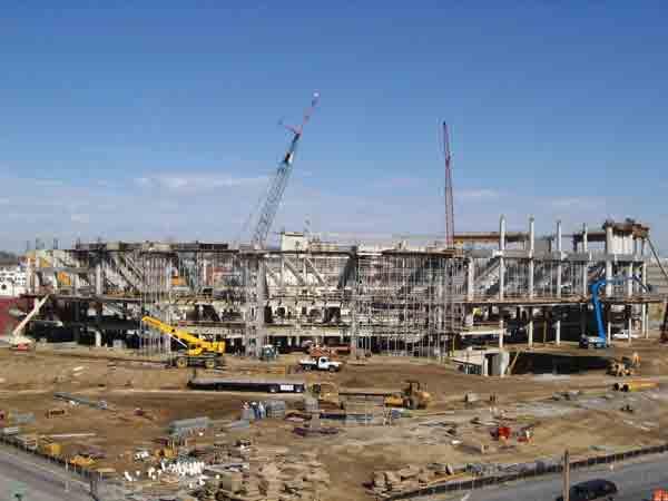 construction-companies-in-Dubai