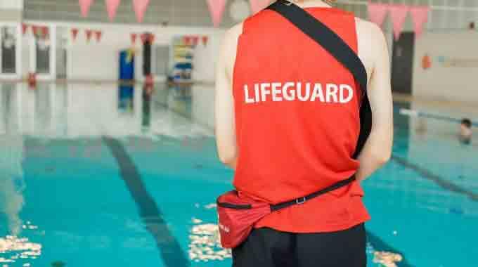 lifeguard-duties