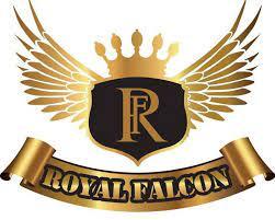 royal falcon security company