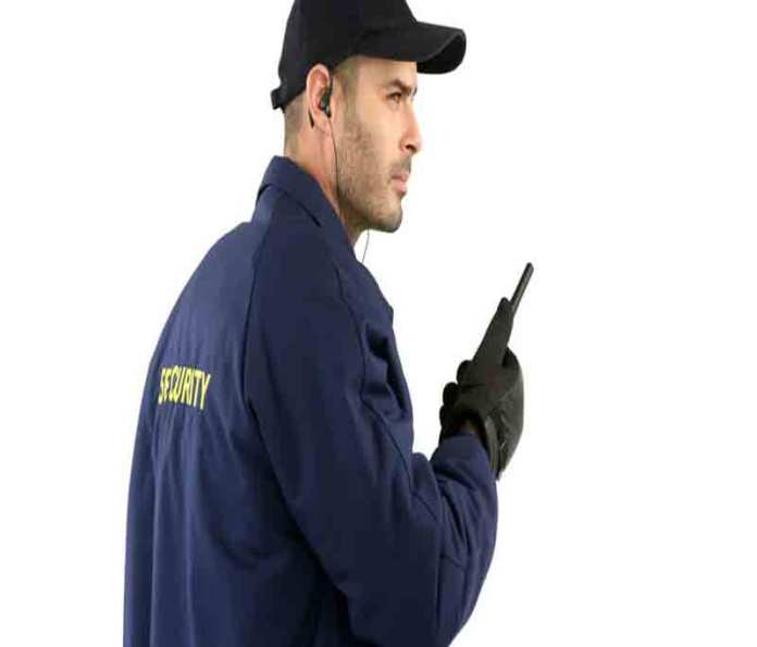 security companies in Dubai, security companies in UAE