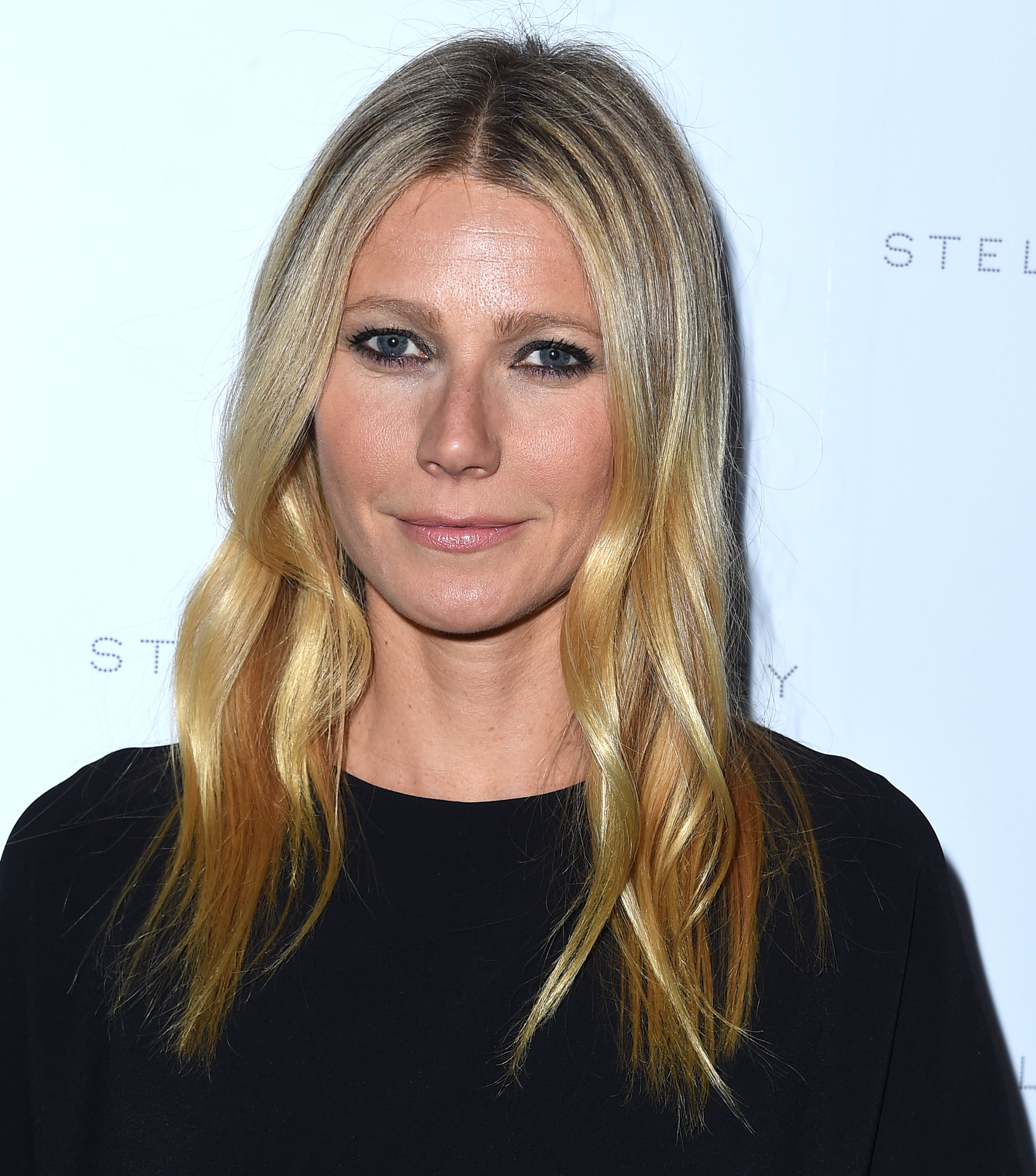 Gwyneth Paltrow Has Created An All Natural Skincare Line