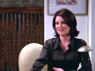 Karen Walker Quotes: 17 One-Liners From Megan Mullally's Will & Grace Character