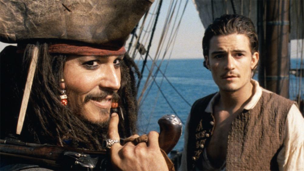 pirates-of-the-caribbean-johnny-depp-orlando-bloom-copy