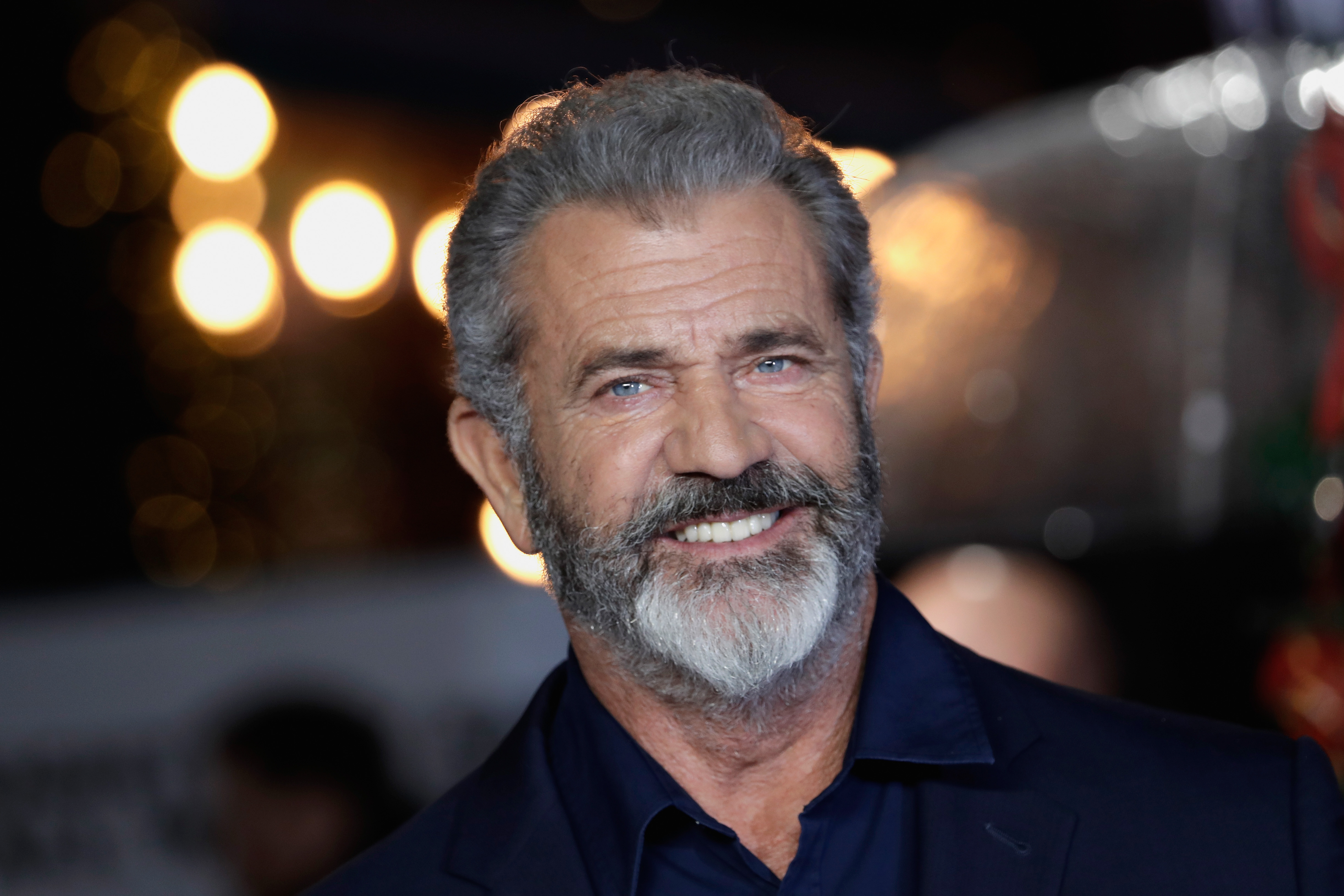 Mel Gibson S Kids Meet The 9 Children In His Hollywood