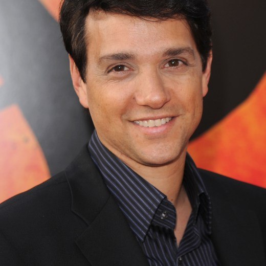 The Karate Kid' Cast: Where Are Ralph Macchio and the Cast Now?