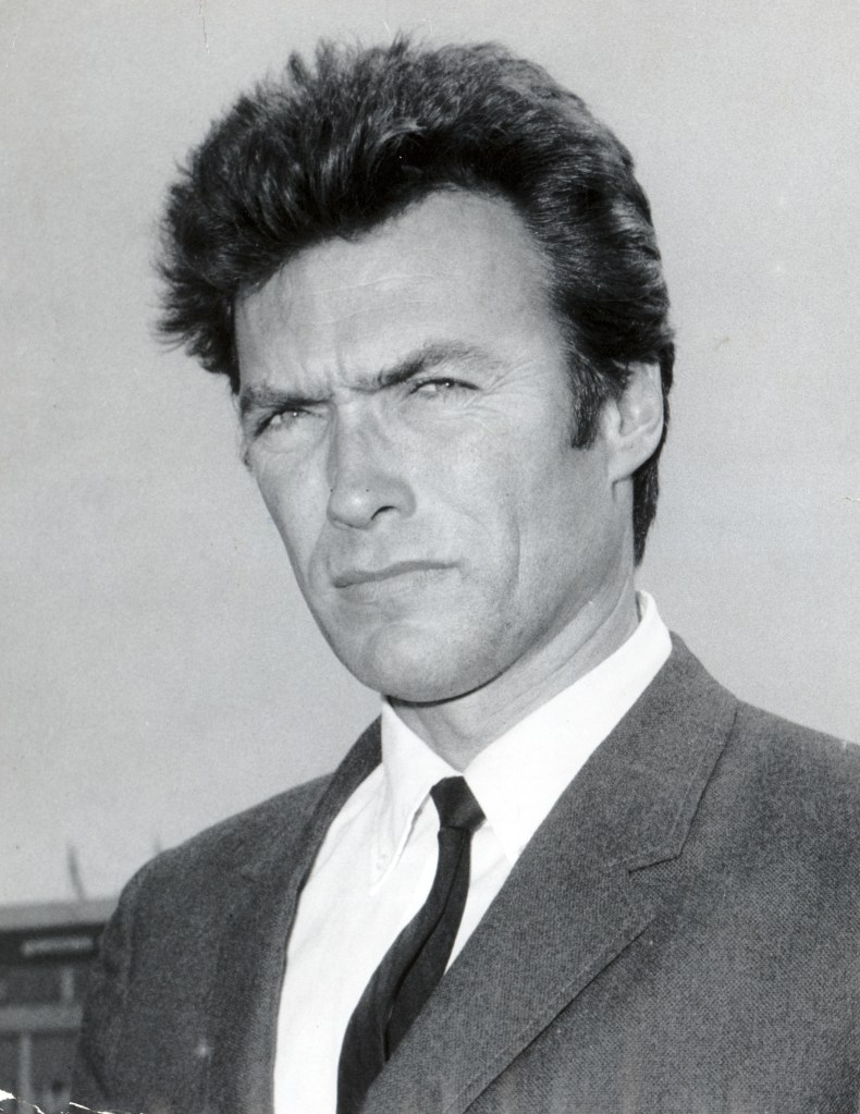Clint Eastwood S Net Worth How Much Money Has The Actor Made