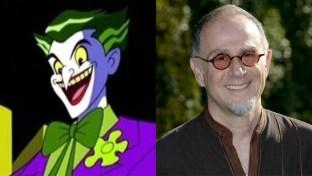 La historia detrás de todos los actores que han sido Joker