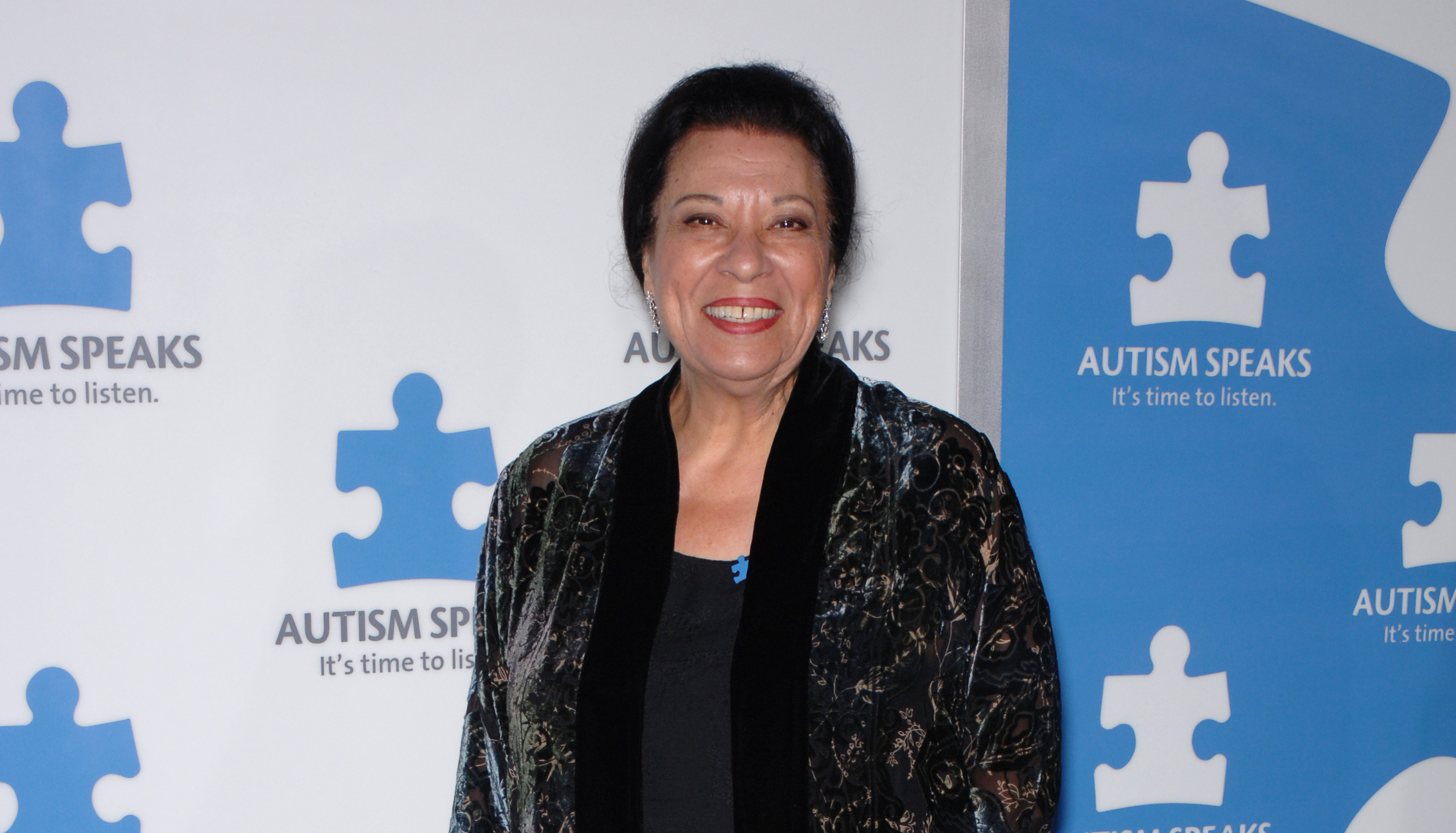 Shelley Morrison Dead Will Grace S Rosario Salazar Dies