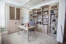 Closet Factory - Custom Closets Design And Install