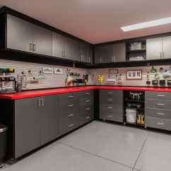 Melamine Kitchen Cabinets Lyfe Franchise Closet Factory Portland, Or | Custom Design