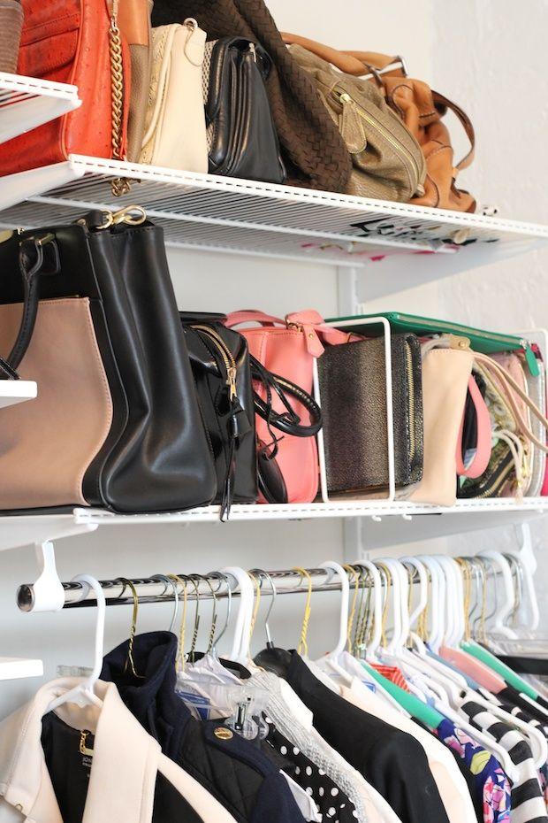 closet-org-purse-storage