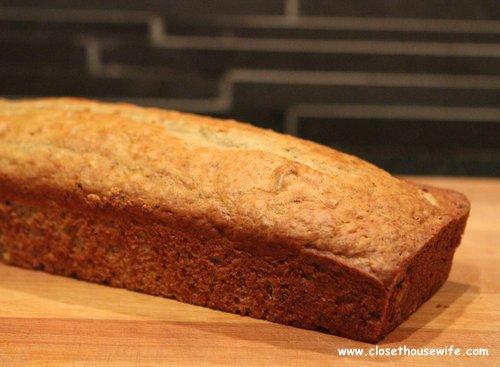 banan_bread