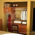closets economicos interiores