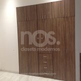 ideas de closets