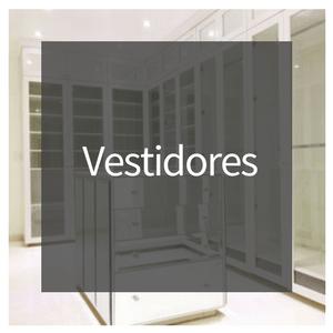 vestidores de lujo lujosos modernos nos cdmx mexico
