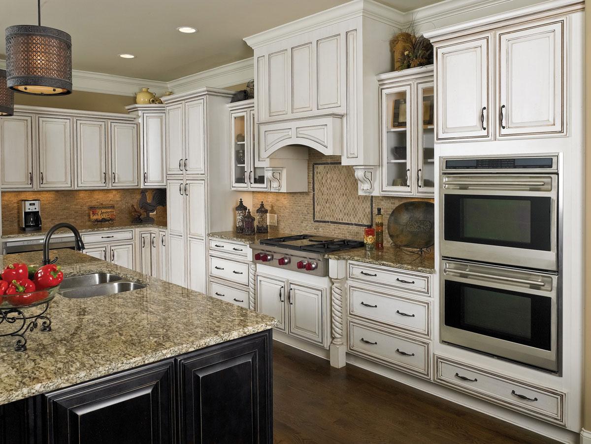 Kitchens Design Inc Johnston Ri
