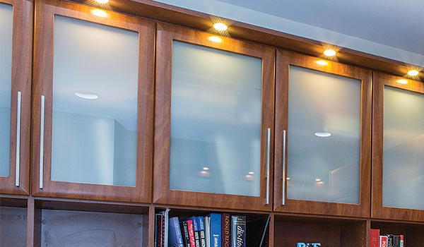 Closet Works Office Wallbed Laundry Mud Room Accessories
