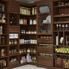 Kitchen Pantry Closet Wine Rack Cabinet Closets And Cabinets Organizers New Banner3