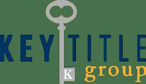 Key Title Group Logo