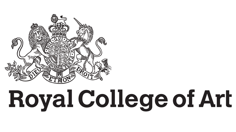 Image result for royal college of art logo