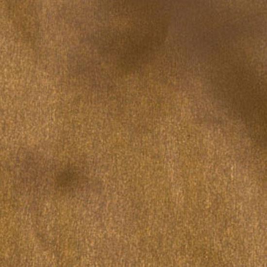 Antique gold sheer table linen