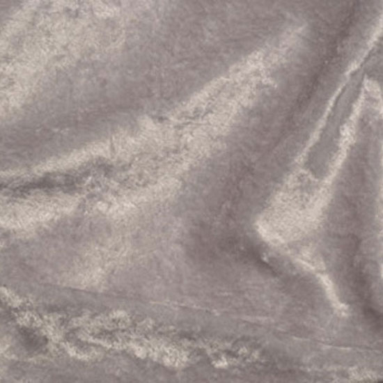 grey crushed velvet chair covers cover rental victoria bc light table linen tablecloth