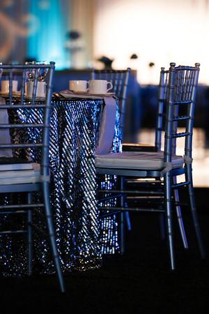Silver Piano Sequin Table Linen Rental Tablecloth  Cloth