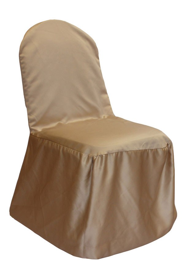 champagne banquet chair covers new zealand lamour cover get another opinion share this fabric