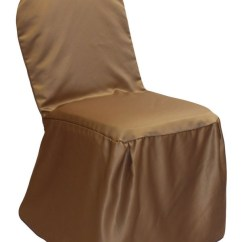 Taupe Chair Covers Vintage Accent Lamour Cover Get Another Opinion Share This Fabric