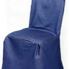 Chair Covers Nyc Cheap Polyester For Sale Linen Rentals Cover Table Cloth Miscellaneous