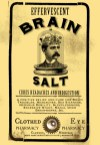 clothedeye_apothecary_label_brainSalt