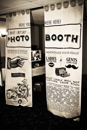 photobooth_outside