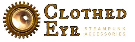 Clothed Eye