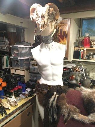 headdress_belt_incomplete