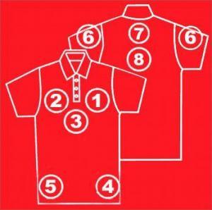 shirt-positions-fab.JPG
