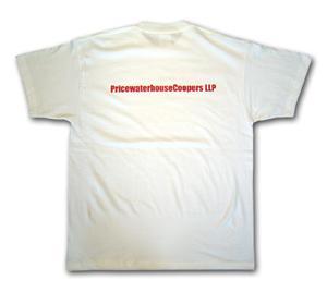 pricewaterhouse_tshirt.jpg