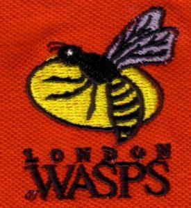 london_wasps