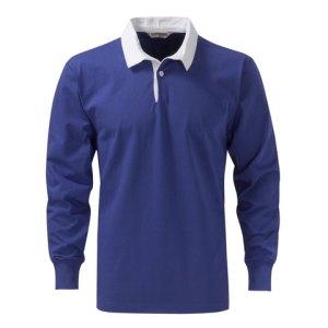 rugby_shirt_royal