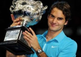 TENNIS-AUS-OPEN-FINAL